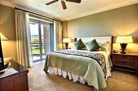 Hawaiian Bedroom Furniture Hawaiian Bedroom Furniture Plantronicsgreece Club