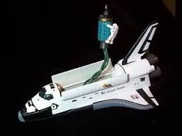 space shuttle ornament compare prices at nextag
