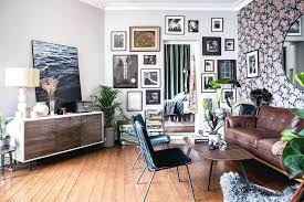 arranging small living room small living room setup living room woodsy wallpaper arrange large