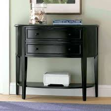 home decorating trends homeditentryway storage bench with hooks