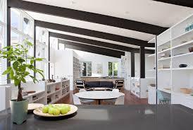 zero energy home design net zero energy house klopf architecture