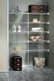 Ikea Fitted Wardrobe Interiors Wardrobes Wire Shelving Units For Wardrobes Allen Lyle