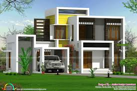 home design consultant budget contombaray home in different style kerala home design