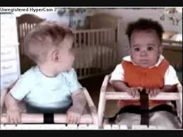 Etrade Baby Meme - etrade singing baby superbowl new hd youtube