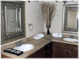 grey and purple bathroom ideas bathroom design magnificent black bathroom accessories grey
