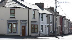cheapest housing revealed the price tags of the north east u0027s cheapest houses and