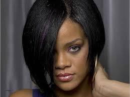 www hairstylesfrontandback bob hairstyles from back elegant hairstyle rihanna bob hairstyles