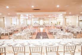 wedding reception venues wedding reception venues in toledo oh the knot