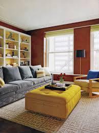 Nate Berkus Arrowhead Rug Nate Berkus Sofa Amazing Nate Berkus Interiors How To Decorate