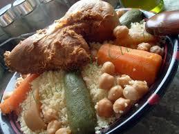 un amour de cuisine chez soulef plats algeriens et recettes delicieuses a venir amour de cuisine
