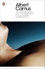 a happy penguin modern classics co uk albert