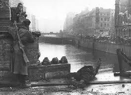 second berlin image battle berlin 1945 ww2 second world war history amazing