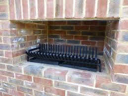 fireplace baskets blogbyemy com