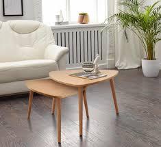 weiss holz teilmassiv satztische u0026 sets online kaufen möbel