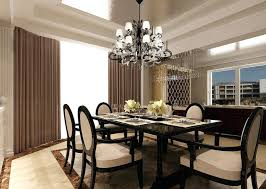Unique Dining Room Chandeliers Fresh Ideas Formal Dining Room Chandelier Homey Inspiration Formal