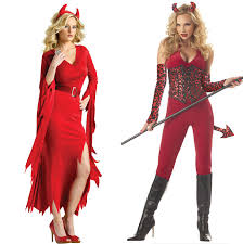 Dirty Halloween Costumes Women 5 Halloween Costumes Women Fashion U0026 Wear Geniusbeauty