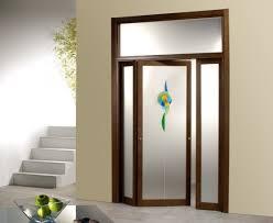 interior doors designs door styles amazing modern interior