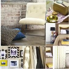 Beth Downs Interiors Design Blog Traditions Of Loveville