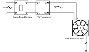 wiring diagram bathroom pull switch wiring diagram simonand