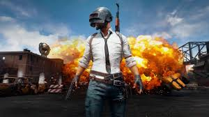 66 playerunknown s battlegrounds hd wallpapers backgrounds