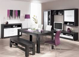 Table Salle A Manger Blanc Laque Conforama Charmant Table Salle A Manger Blanc Laque Conforama Ahurissant Complete 2017
