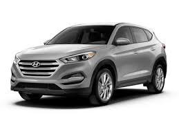 hyundai tucson airbags images dealer com ddc vehicles 2017 hyundai tucson