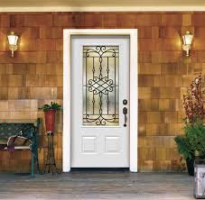 Home Depot Decorating Ideas Home Depot Doors Exterior I52 All About Modern Home Decorating