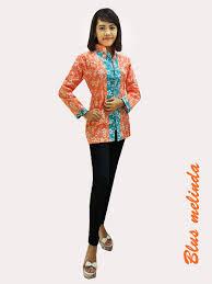 Batik Danar Hadi batik mulia sukma batik
