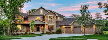 25 best house plans images on pinterest stone exterior exterior