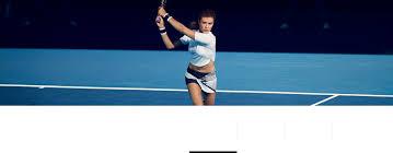 women u0027s tennis skirts u0026 dresses nike com