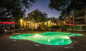 Houses For Sale In San Antonio Texas 78249 Northwest San Antonio Tx Apartments For Rent Woods Of Elm Creek