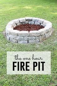 Diy Backyard Ideas On A Budget Budget Diy Backyard Projects To Do This Weekend Princess