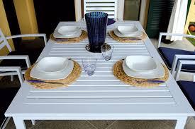 tavoli e sedie da giardino usati arredo giardino rimini attrezzature da spiaggia arredo