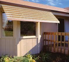 Aluminum House Awnings Aluminum Window Awnings U0026 Patio Sun Awnings From Do It Yourself Patios