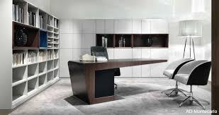 meubles bureau design tour d horizon des 30 plus beaux bureaux dans le monde