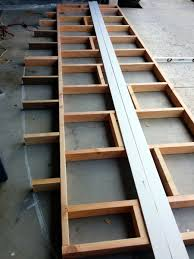 build home theater home theater stage and screen build out u2014 travis emmel