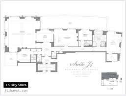 toronto floor plans best st regis floor plan photos flooring u0026 area rugs home