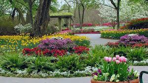 Dallas Arboretum And Botanical Garden Visit The Dallas Arboretum Dallas Must Visit Attraction