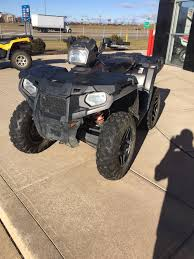 Home Comfort Gallery And Design Troy Ohio Used 2015 Polaris Sportsman 570 Sp Atvs In Troy Oh