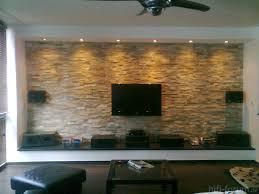naturstein wohnzimmer naturstein wohnzimmer gepolsterte on moderne deko ideen zusammen mit 5