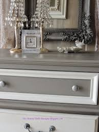 Mission Style File Cabinet Nightstand Astonishing Riverside Two Tone Nightstand Coventry