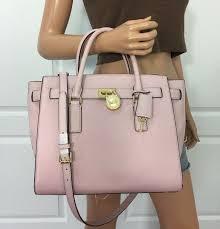 light pink michael kors bag 501 best michael kors purse images on pinterest mk handbags