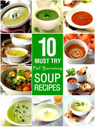 10 Must Ingredients For A by Best 25 Burning Soup Ideas On Cabbage Soup Diet