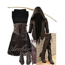 Shadowhunter Halloween Costume 78 Shadow Hunters Images Shadow Hunters