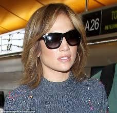 Makeup Artist In West Palm Beach Jennifer Lopez U0027s Make Up Artist Kate Best Reveals Her Travel
