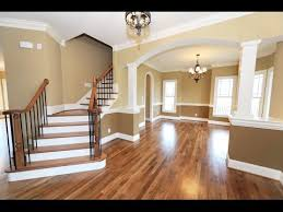 home interior painting ideas combinations interior paint ideas home interior painting ideas combinations