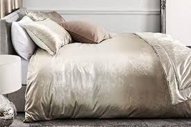 Next Boys Duvet Covers Bed Sets Cotton U0026 Luxury Bed Sets Next Official Site