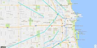 Chinatown Chicago Map by 2017 Bnconf About The Identity