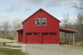 style small barn ideas pictures small horse barn ideas easy