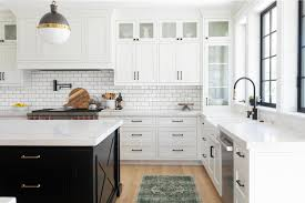 modern farmhouse kitchen cabinets white modern farmhouse remodel farmhouse kitchen sacramento